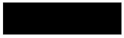 logo_boosting