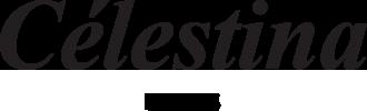 logo_celestina