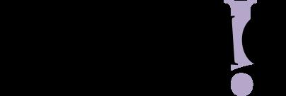 logo_chezmoi