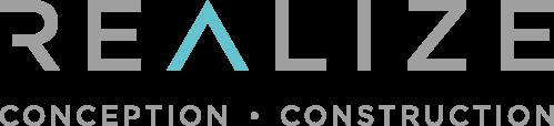 logo_realize