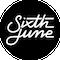logo_sixthjune