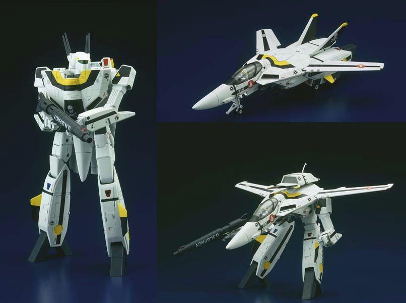 jetfire-roy-fockers-vf-1s