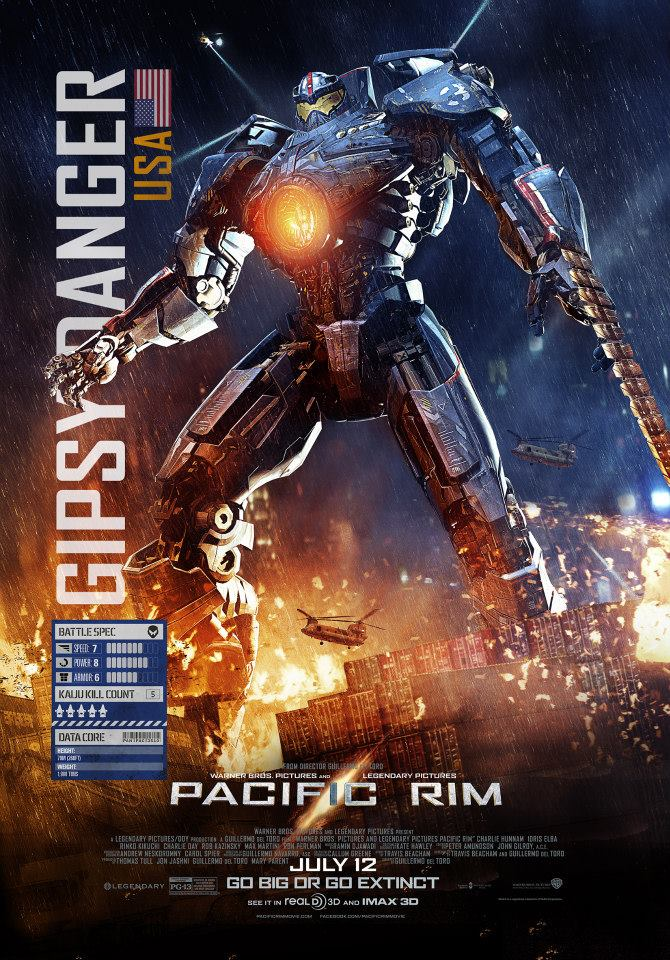 pacific_rim_poster_2013_05